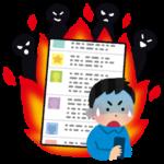 Webサービスの炎上経験から考える誹謗中傷問題